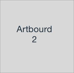 Artbourd 2.jpg