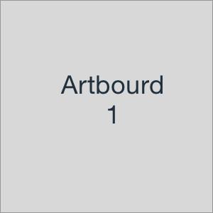 Artbourd 1.jpg