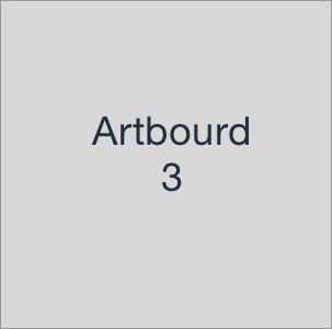 Artbourd 3.jpg