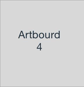 Artbourd 4.jpg