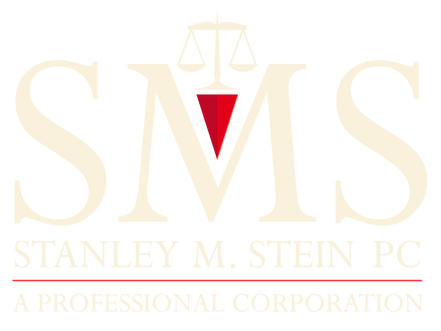 SMS STANLEY M. STEIN PC