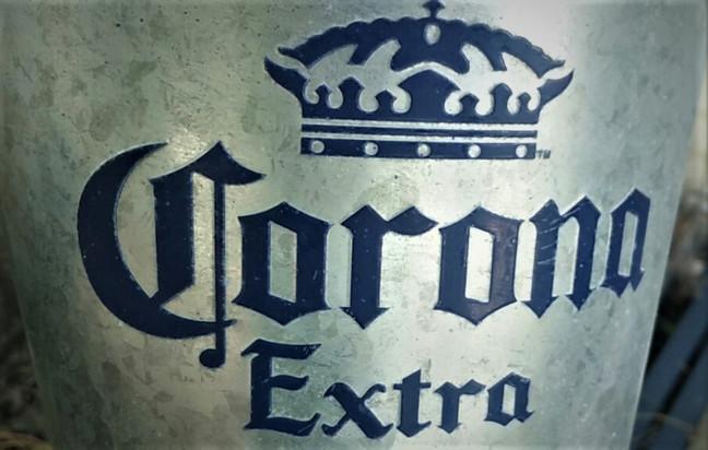 SSS2 Ep3 - Corona Special