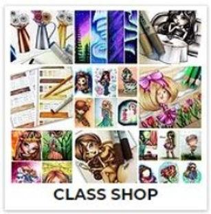 class shop_edited.jpg
