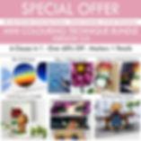 mini bundle for facebook.jpg