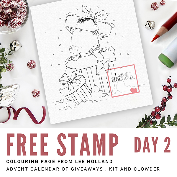 WIN a $50 voucher from polkadoodles adve