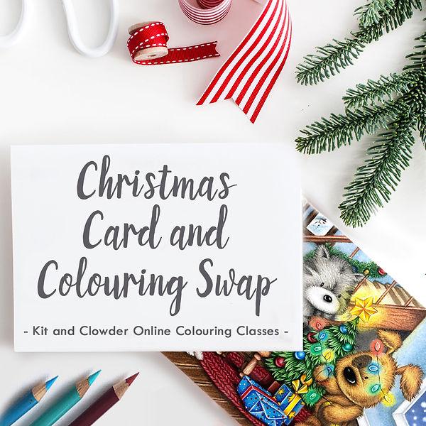 christmas card swap 2.jpg