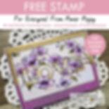 free stamp power poppy.jpg