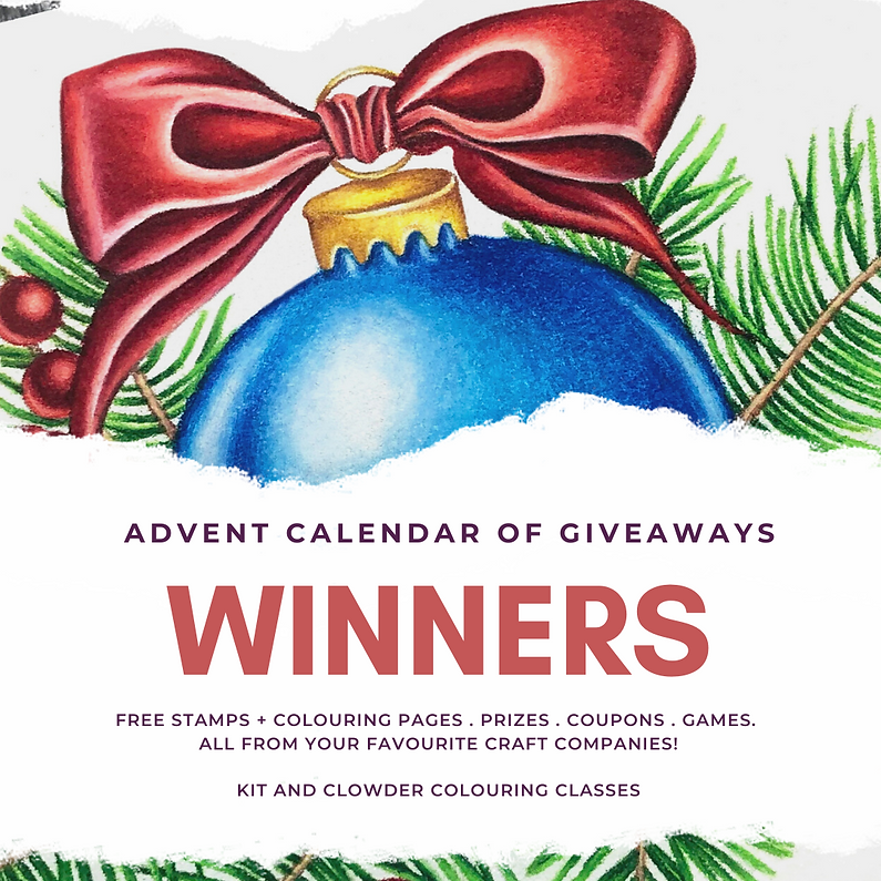 Copy of ADVENT (1).png