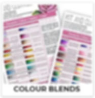 COLOUR BLENDS.JPG