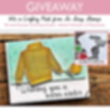GIVEAWAY so suzy stamps.jpg