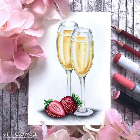 Champagne Glasses Final 2.jpg