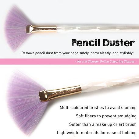 pencil duster 3.jpg
