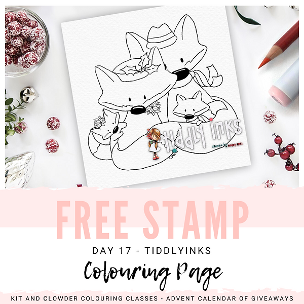 Advent Calendar Free Stamp (1).png
