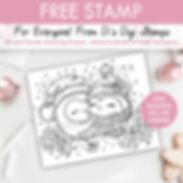 free stamp DI.jpg