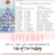 Advent Calendar Giveaway (10).png