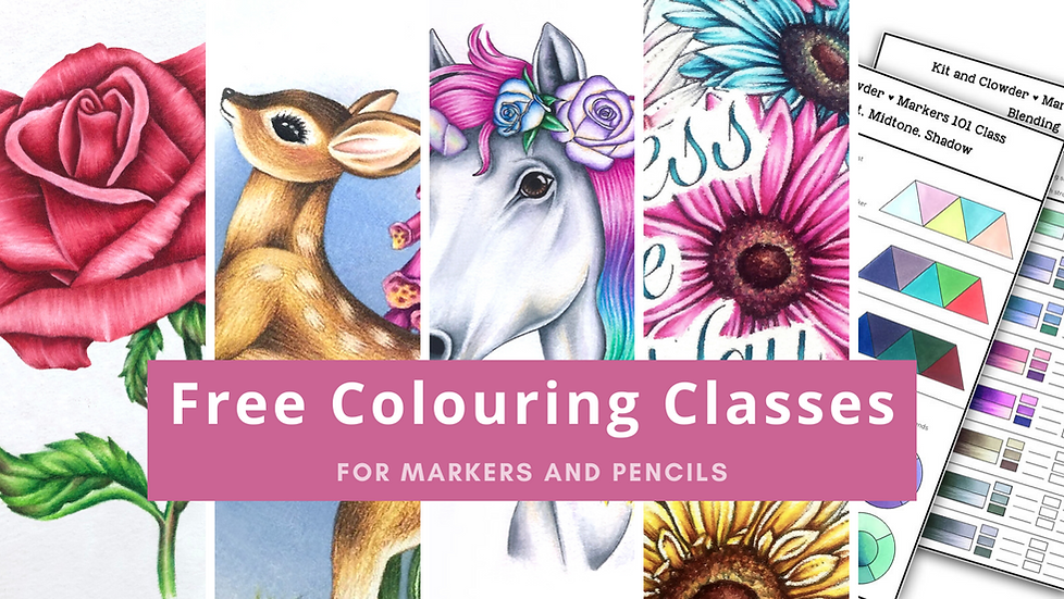 Free Colouring Classes.png