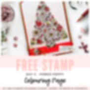Advent Calendar Free Stamp.png
