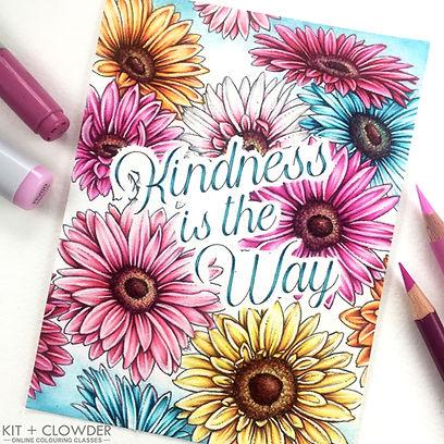 Floral Image wm.jpg