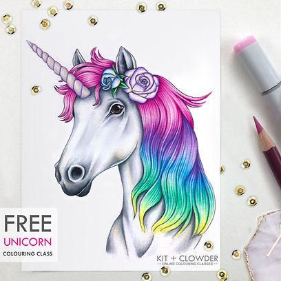 free unicorn class WM.jpg