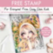 free stamp cck.jpg