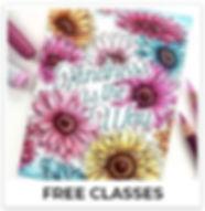 free class icon.JPG