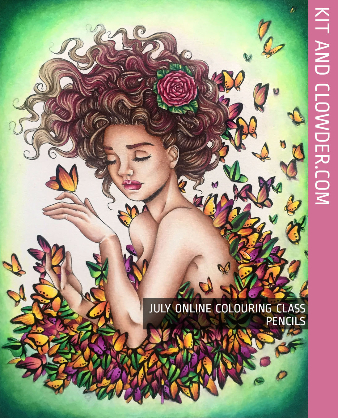 JULY MARKERS 2016 WM