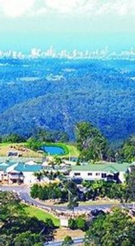 Australian Craft Retreat - Pay in Full