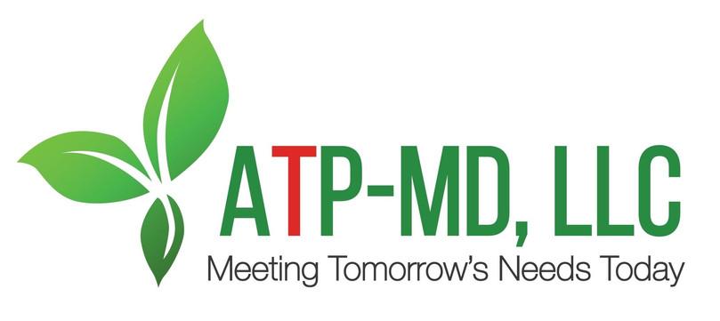 ATP-MD, LLC