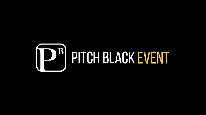 Pitch Black DECK 01.09.2020 (1).png