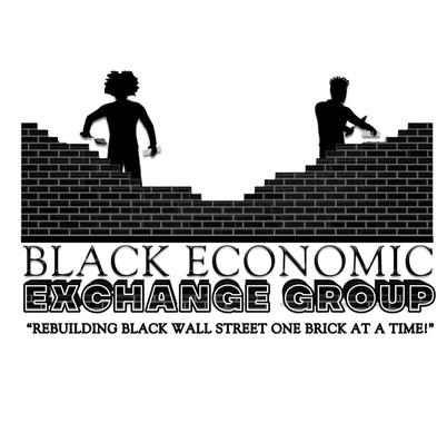 Black Economic Exchange Group