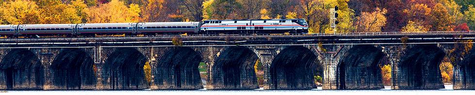 GRR_TrainHeader_004.jpg