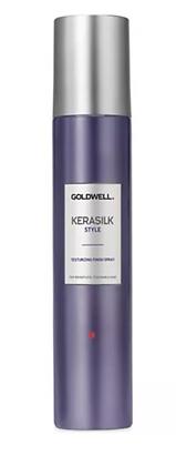 Goldwell Kerasilk Texturizing Finish Spray