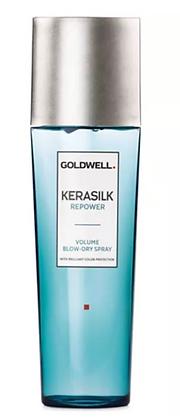 Goldwell Repower Volume Blow Dry Spray