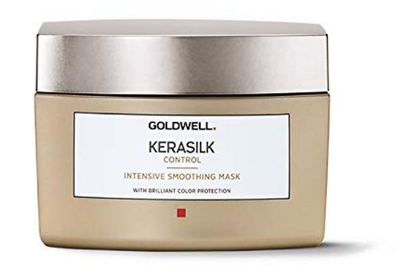 Goldwell Kerasilk Control Smoothing Mask