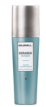 Goldwell Kerasilk Repower Plumping Cream