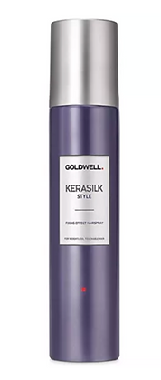 Goldwell Kerasilk Fixing Effect Hairspray