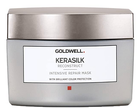Goldwell Kerasilk Reconstruct Intensive Repair Mask