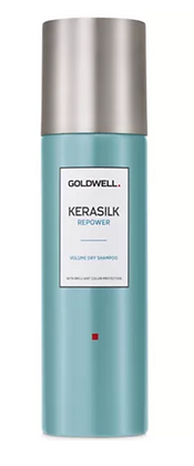 Goldwell Repower Volume Dry Shampoo