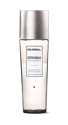 Goldwell Reconstruct Regenerating Blow-Dry Spray