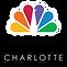 200px-NBC_Charlotte.png