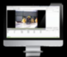 iMac-uploader.png