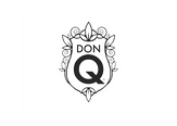 don q (1).png