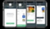 web-app-images.png