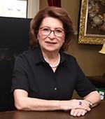 Bir degil tam 5 kitap önerisi - Dr Gülseren Budayıcıoğlu