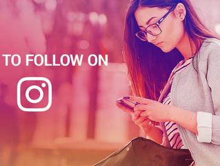 Sizi kimler takip ediyor #instagram
