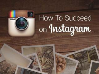 Markanız için Kazanan Instagram Stratejisi Oluşturmak İçin 6 Adım