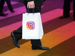 Sosyal Medya'nın 10 Altın Kuralı