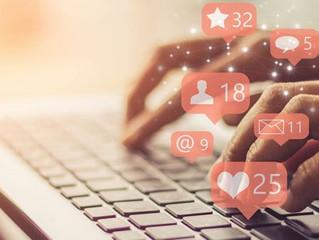 Sosyal Medya İletişiminde İçerik Üretimi ve Stratejisi