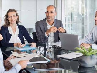 Toplantılarıniz Touch me Live ile Daha Güvende