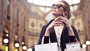 Modanın trendi değişti.Fiyattan önce kalite ve dayanıklılığı önemsiyoruz...!